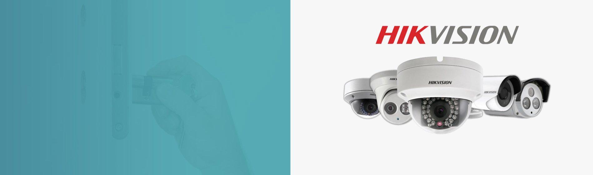 3-cctv-cameras