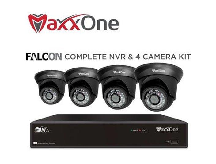 max-one-cctv-camera-kit